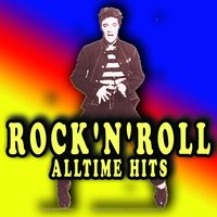 Rock'n'Roll Alltime Hits — сборник