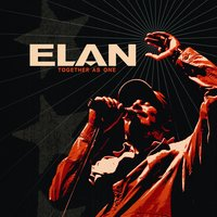 Together As One — Elan