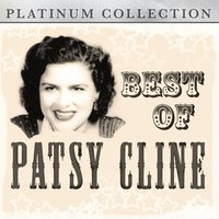 Best of Patsy Cline — Patsy Cline