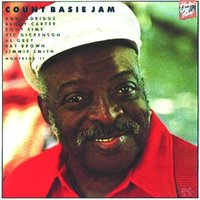 Basie Jam: Montreux '77 — Count Basie Big Band