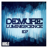 Luminescence — Demure, Lamb