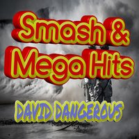 Smash & Mega Hits from David Dangerous 2009 (with Timber, Call Me Maybe, Love On Top, Titanium and many, many more!!!) — David Dangerous