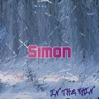 In the Rain — Simon From Deep Divas