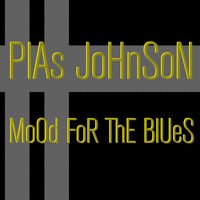 Plas Johnson: Mood for the Blues — Plas Johnson