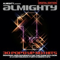 Almighty Presents: Almighty 1's — сборник