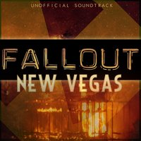 Fallout New Vegas - The Unofficial Soundtrack — сборник