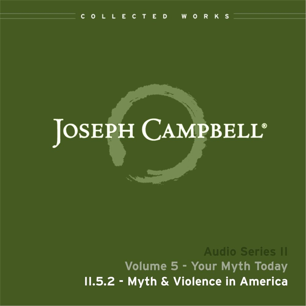 joseph campbell s four functions of myth Learning objective: to memorize, understand, and apply the four functions of mythology to the stories we read in this course and to become intimate with the epic of gilgamesh, that is, achieve a recognition of the significant transformations of the major characters, and to memorize what those transformations signify.