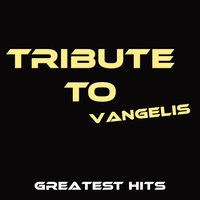 Tribute to Vangelis — Fly Project