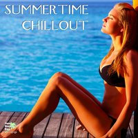 Summertime Chillout — сборник