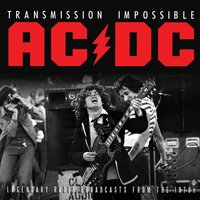 Transmission Impossible — AC/DC