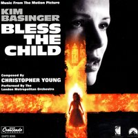 Bless The Child — Christopher Young - London Symphony Orchestra