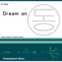 Dream On — K-Oba