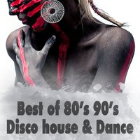Best 80's 90's Disco House & Dance Music Hits. Greatest Electronic Songs — Disko Chemical Sound System