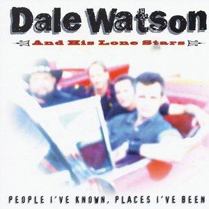 Dale Watson - Lefty (Chavis County Jail)