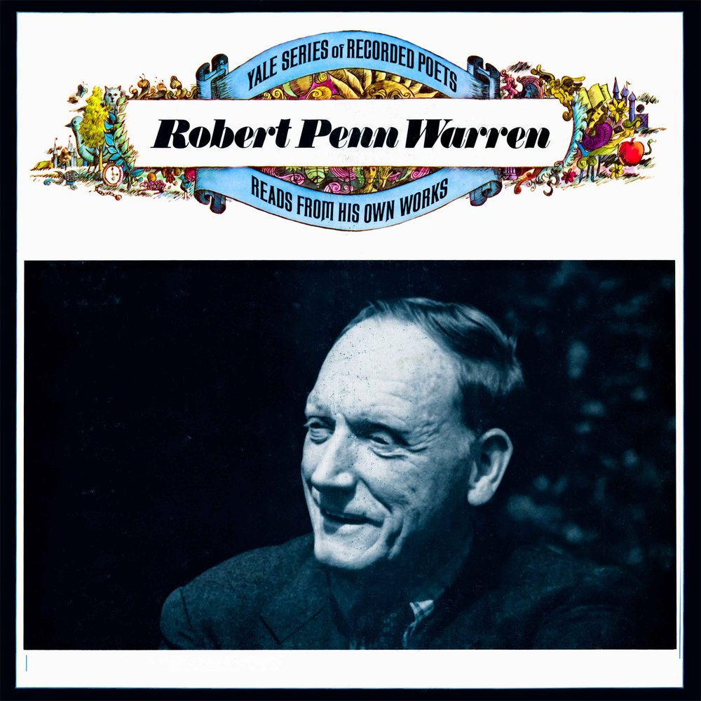 an analysis of bearded oaks by robert penn warren
