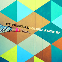 Golden State - EP — KT Tunstall