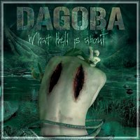 What Hell is about — Dagoba