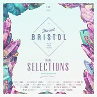 This Ain't Bristol - More Selections — сборник