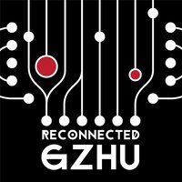 Reconnected — Gzhu