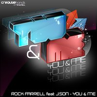 You & Me — J. Son, Rock Farrel