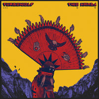 Two Hands — Turbowolf