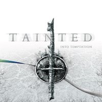 Into Temptation — Tainted