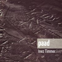 Paad — Inez Timmer