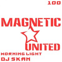 Morning Light — DJ Skan