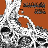 Willoughby Sprig — Willoughby Sprig
