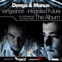 Integrated Future — Denga, Manus