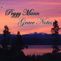 Grace Notes — Peggy Mann