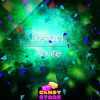 Abuse — 3bstract