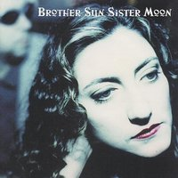 The Great Game — Brother Sun Sister Moon