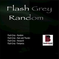Random — Flash Grey