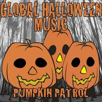 Halloween Music All Styles — The Boogeymen
