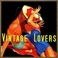 Songs For Vintage Lovers — сборник