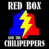 What City Please — Redbox and the Chilipeppers