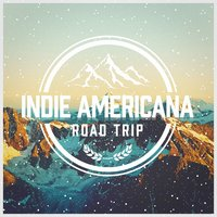 Indie Americana Roadtrip — сборник