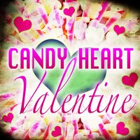 Candy Heart Valentine — сборник