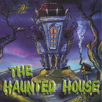 The Haunted House — David P Shortland