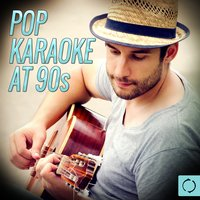 Pop Karaoke at 90s — Vee Sing Zone