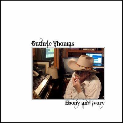 Ebony and Ivory - Music on Google Play