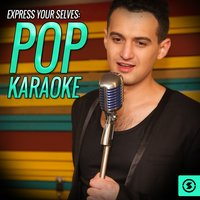 Express Your Selves: Pop Karaoke — Vee Sing Zone