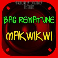 Bag Rema Tune Makwikwi — сборник