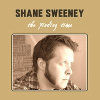 The Finding Time — Shane Sweeney