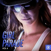 Girl Parade, Vol. 4 — сборник