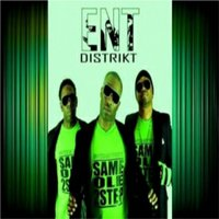 Same Ole 2 Step — Swagga Wilkes and Mic360, Ent Distrikt