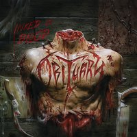 Inked in Blood — Obituary
