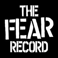 The Fear Record — Fear