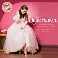 Quinceanera — Edgar Cortazar, Chris Filippeos, Edgar Cortazar & Chris Filippeos